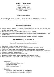 what is a combination resume a simple combination or hybrid resume
