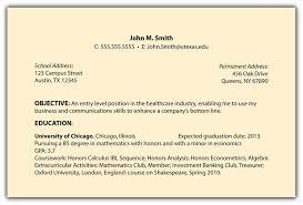 simple resume example ziptogreen com outstanding interpersonal career objective statements outstanding resume skills outstanding communication skills resume outstanding resume objective examples outstanding resume
