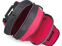 <b>рюкзак ecco</b> - Купить недорого школьные принадлежности ...