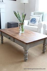 1000 ideas about chalk paint table on pinterest annie sloan chalk painting and dark wax chalk paint coffee table