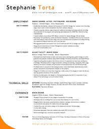 cover letter sample effective resumes sample effective cover cover letter effective resume samples samplesample effective resumes large size