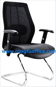 compare prices on office chairs without wheels online shopping armless office chair wheels