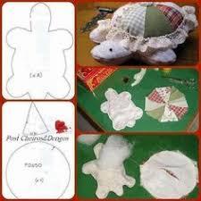 Как я люблю <b>кукол</b>! | Игольницы | Stuffed <b>toys</b> patterns, Sewing ...
