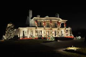 impressive and cool outdoor front yard christmas light ideas impressive and cool outdoor front yard christmas light ideas awesome modern landscape lighting design ideas bringing