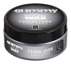 Купить <b>воск для волос стиль</b> на каждый день hair styling wax ...
