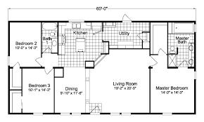 Small Log House Floor Plans   Floor Plan     x      single level log    Small Log House Floor Plans   Floor Plan     x      single level log home  rancher bungalow style    Houses   Pinterest   Log Homes  Floor Plans and House