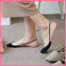 Best value Invisible Socks for High Heels – Great deals on Invisible ...
