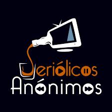 Seriólicos Anónimos Podcast
