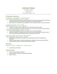 functional resume format   resume stuff   pinterest   resume    functional resume format   resume stuff   pinterest   resume format  functional resume and resume