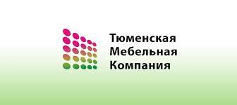Новости компании ТМК