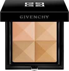 <b>Givenchy Prisme Visage</b> Face Powder N5 Soie 11g in duty-free at ...