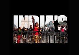 Indias Daughter के लिए चित्र परिणाम