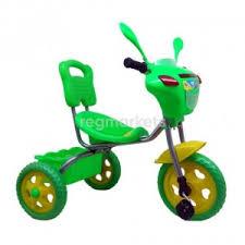 <b>Трехколесные велосипеды</b> Grand <b>Toys</b> в Москве (500 товаров) 🥇