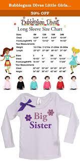 Bubblegum Divas Big Girls Big Sister Tank Top <b>Flower Shirt</b> Tanks ...