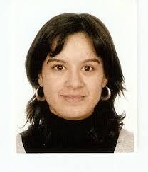 Anna Ruiz-Tagle, Llicenciada en Pedagogia per la UB. - Anna%252520Ruiz-Tagle