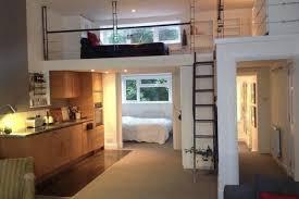 Apartment <b>Lovely New</b> York <b>style</b> flat in Greenwich - Blackheath ...