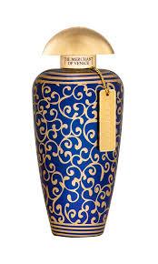 The Merchant of Venice <b>Arabesque Парфюмерная вода</b> 100мл ...