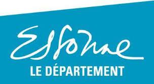 """Résultat de recherche d'images pour """"Conseil Départemental de l'Essonne"""""""