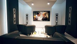 home cinema designs furniture. home cinema room custom design saffron walden essex audinni designs furniture