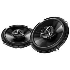 Автомобильная акустика <b>Pioneer TS</b>-<b>6520F</b> - купить , скидки, цена ...