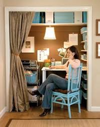 outstanding cute home office design ideas brown color scheme cute home office blue brown home office