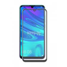<b>Защитное стекло Neypo для</b> Huawei Honor 20S Full Glue Glass ...