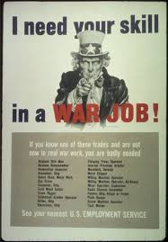 file i need your skill in a war job nara jpg file i need your skill in a war job nara 513639