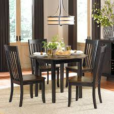 Kmart Dining Room Sets Remarkable Dining Room Furniture And Classy Modish Deluxe Dining