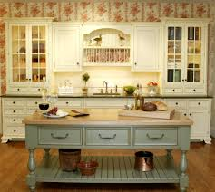 Cottage Style Kitchen Tables Cottage Style Kitchen Cabinets 17 Best Ideas About Yellow