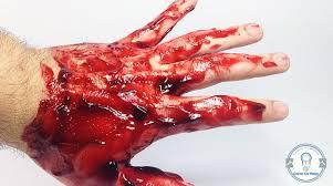Resultado de imagen de sangre