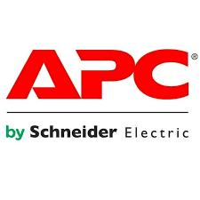 <b>APC by Schneider</b> Electric - Computer Company - West Kingston ...