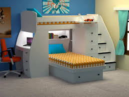 space saving beds for kids decoration space saving furniture bedroom design modern great popular kids bedroom popular furniture