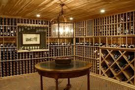 wine cellar ideas for basement basement wine cellar idea