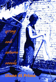 <b>Spring and Autumn</b> Annals, A Celebration of the Seasons for Freddie