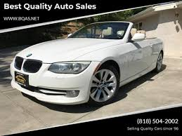 <b>Best Quality</b> Auto <b>Sales</b> – Car Dealer in Sun Valley, CA