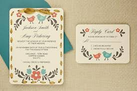 diy tutorial free printable invitation and rsvp card template Free Printable Wedding Cards Download diy tutorial free printable invitation and rsvp card template free printable wedding invitations templates downloads