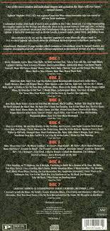 the complete prestige bluesville recordings lightnin hopkins the complete prestige bluesville recordings the complete prestige bluesville recordings