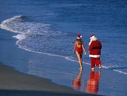 Photos droles ou cocasse du Père Noel - spécial fin d'année 2014 .... - Page 4 Images?q=tbn:ANd9GcQaA0NHfbHzc_xQ5i0bgUg3cD1dIVdi6qumqoKE5tRNzfAgMefz