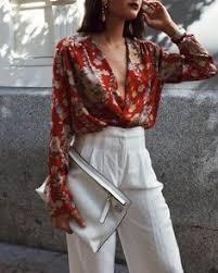 Мода: лучшие изображения (1221) в 2019 г. | Летние платья ...