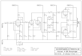 mono amp wiring diagram images amp wiring diagram for rockford 2008 chevy hhr radio wiring diagram on fender amp