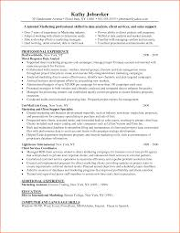 data scientist resume objective and resume samples for jobs data scientist cv example event planning template