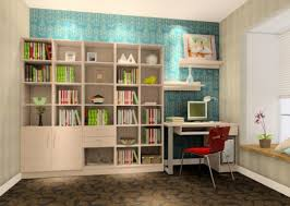 kids design study room ideas with blue awesome kids study room ideas study room furniture awesome home study room
