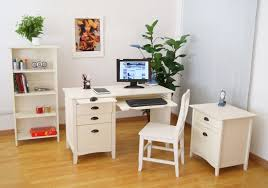 home office chairs reviews breathtaking cheap home office throughout cheap home office furniture cheap home office