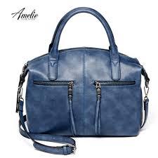 <b>AMELIE GALANTI Women Bag</b> Brand New Fashion with a Pillow ...
