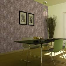 Texture Paints For Living Room Interior Different Textures For Walls Design Textures For Walls