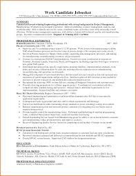 cv for it engineer it engineer cv template modern cv upcvup 7 experienced mechanical engineer resume financial statement form