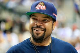 The inside story of how <b>Ice Cube</b> joined forces with Donald Trump ...