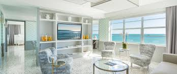 living group london miami accommodation como metropolitan miami beach como suite accommodation como metropolitan miami beach