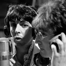 Pops Series: REVOLUTION: Music of The <b>Beatles - A</b> Symphonic ...