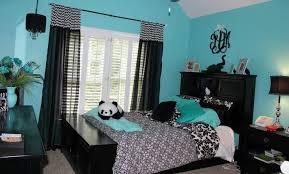 room cute blue ideas: bedroom ideas for teenage girls teal harah eitnewhomecom sams room pinterest girls paint ideas and bedroom ideas